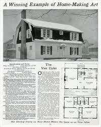 dutch colonial house plans dutch colonial revival house plans style interior traditional home
