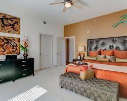 1 bedroom apartments dallas tx bedrooms new 1 bedroom apartments dallas tx style home design