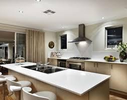 Best Kitchen Design Websites Best Kitchen Design Websites 15 Best Kitchen Design Best