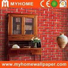 Home Ganpati Decoration New Style Ganpati Decoration Home Wallpaper New Style Ganpati