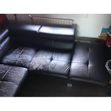 canapé droit 5 places canape droit 5 places pas cher ou d occasion sur priceminister rakuten
