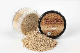 amazon com ultimate kit full size mineral makeup set matte