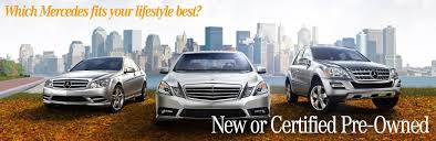 mercedes used vehicles vs used vehicles tarzana mercedes of encino