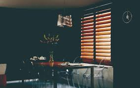 custom shutters for your home wood u0026 polymer shutters from 3 day