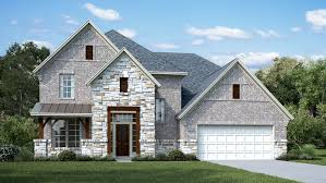 Park Models For Sale Houston Tx Quick Move In Homes Houston Tx New Homes From Calatlantic