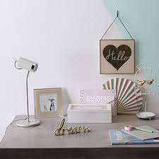Home Accessories  Home Décor Debenhams - Home decorations and accessories