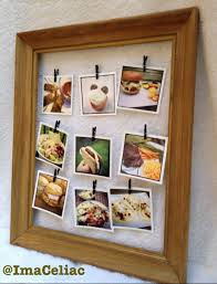 hire a wino to decorate our home hanging picture frames hanging photos without frames generva
