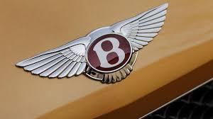 bentley motors logo 2012 bentley continental gt v8 review notes a greener continental