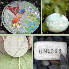 Garden Stone Craft - 218 best mosaics images on pinterest mosaic ideas mosaic art
