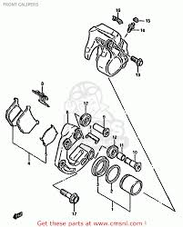 gn125 suzuki wiring diagram suzuki gn 125 manual pdf u2022 sharedw org