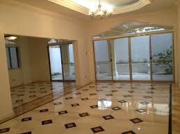 2 Bedroom House For Rent Richmond Va Baby Nursery Four Bedroom Houses For Rent House For Rent And In