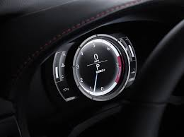 lexus canada accessories lexus is350 reviews research new u0026 used models motor trend canada