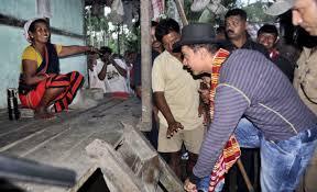 Aamir Khan Home Aamir Khan Celebrates Kiran Rao U0027s Birthday In Assam