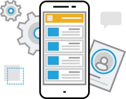 rapid web application development tools rad framework platform