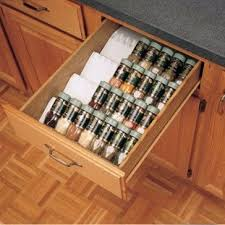 Top  Best Kitchen Drawers Ideas On Pinterest Kitchen Drawer - Kitchen cabinets drawer