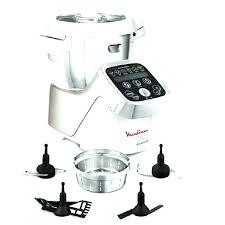 cuiseur moulinex hf800 companion cuisine cuiseur companion moulinex hf800 companion cuisine moulinex