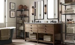 Kent Bathroom Vanities by Restoration Hardware Bathroom Vanity U2013 Laptoptablets Us