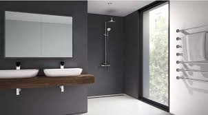 excel plumbing supplies ltd shower wall panels