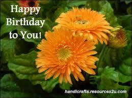 download happy birthday card free valentine u0027s day cards 2012