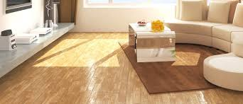 Laminate Flooring Companies Explore Your Local Home Remodeling Company In Greeley Co