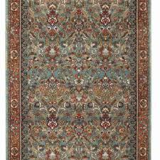 Karastan Discount Rugs Refined Rug Gallery Area Rugs For Sale