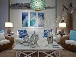 Home Decorations Wholesale Home Decor Wholesale Luxury Decorations Nautical Home Decor