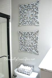 wall decor ideas for bathroom art for bathroom walls popular wall art wall decor wall decor wall