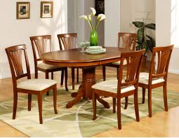 solid wood dining roomables johannesburg woodenable and chairs for