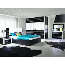 ensemble chambre adulte pas cher ensemble chambre a coucher adulte chambre complate ensemble design