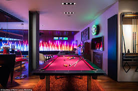 buy pool table near me pool tables for sale near me previous next full size of used with