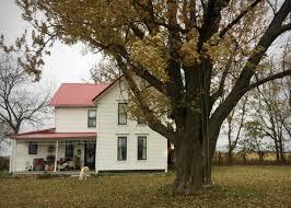 bryarton farm budget friendly farmhouse style thanksgiving
