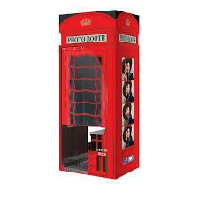 photo booth machine custom photo booths place