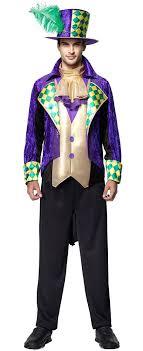 mardi gras king and costumes costume craze rakuten mardi gras king costume