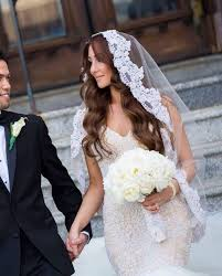 wedding hair veil 40 wedding hair with veil ideas weddmagz