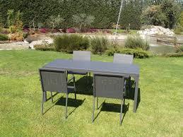 Tavolo Da Giardino Leroy Merlin mobili da giardino in resina mobilia la tua casa