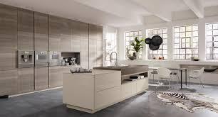 cuisines sur mesure agencement cuisine 1 galerie avec cuisine concept et projet de sur