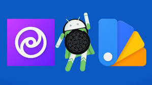 android community update winners giveaway win one of 100 codes for projekt