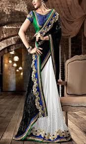 dress design images dress design play store revenue