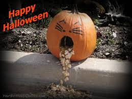 Halloween Poems Quotes Halloween Yourbirthdayquotes Com