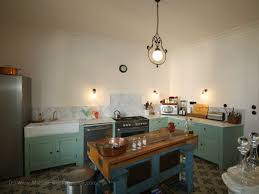 maitre de la cuisine maison en provence maison de maître à bénézet gard