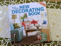 home design and decor review fresh better homes and gardens review book new decorating decor