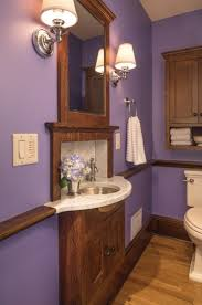 123 best laundry and bathrooms images on pinterest laundry