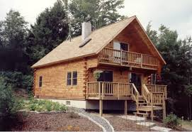 log homes timer frame homes post and beam homes sip log