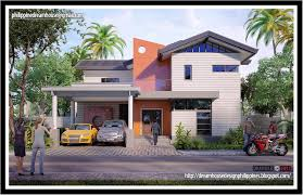 house design pictures blog philippine dream house design design gallery