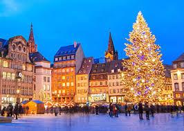 alpine markets winter 2017 18 insight vacations