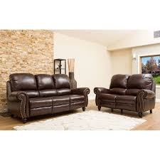 abbyson living bradford faux leather reclining sofa 23 best sofa images on pinterest living room set living room sets