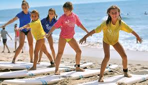 Best Family Vacations At 20 Best All American Family Vacations Your Will
