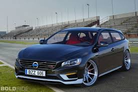 2016 volvo big rig supercars volvo news and trends motor1 com