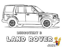 lovely snow white coloring book colouring pages 3 land rover