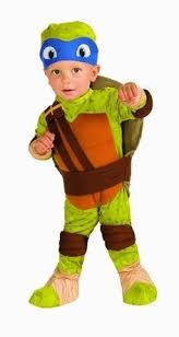 Aang Halloween Costume Costume Carnevale Da Rana Carnevale Costumes